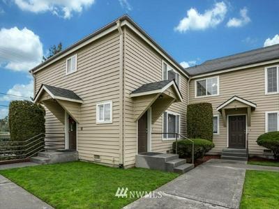 3410 COLBY AVE, Everett, WA 98201 - Photo 1