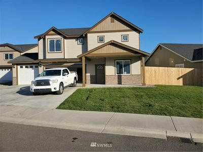 2308 N SUNNYVIEW LN, Ellensburg, WA 98926 - Photo 1