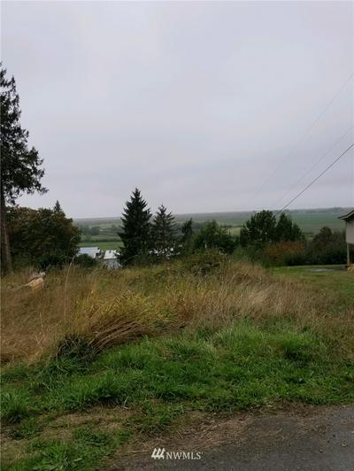 214 81ST AVENUE NW, Stanwood, WA 98292 - Photo 1