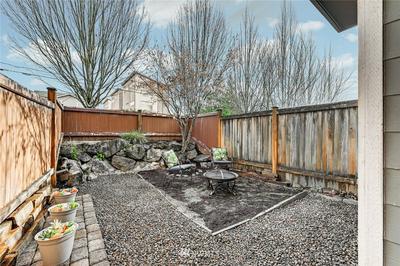 9233 17TH AVE SW UNIT A, Seattle, WA 98106 - Photo 2