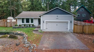 17616 N BEACHSIDE DR SE, Yelm, WA 98597 - Photo 2