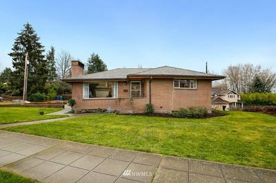 1755 S COLUMBIAN WAY, Seattle, WA 98108 - Photo 1