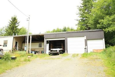 13493 HIGHWAY 112, Sekiu, WA 98381 - Photo 1
