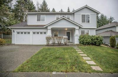 5432 151ST PL SE, Everett, WA 98208 - Photo 1