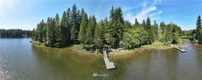 1071 NE TEE LAKE RD, Tahuya, WA 98588 - Photo 1