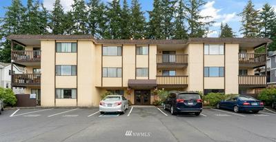 5719 HIGHWAY PL APT 8, Everett, WA 98203 - Photo 1