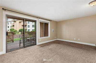 1006 S 312TH ST APT 212, Federal Way, WA 98003 - Photo 2