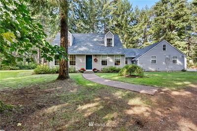 2912 CREVISTON RD SW, Lakebay, WA 98349 - Photo 2