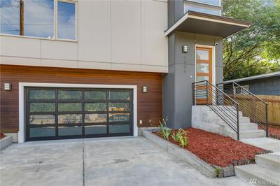 7536 21ST AVE SW, Seattle, WA 98106 - Photo 2