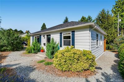 9722 35TH AVE SW, Seattle, WA 98126 - Photo 1
