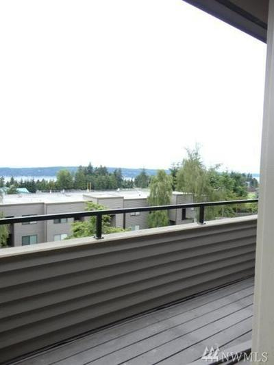 4889 76TH ST SW UNIT A503, Mukilteo, WA 98275 - Photo 2