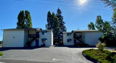 1109 S MONROE ST, Tacoma, WA 98405 - Photo 1
