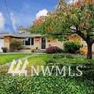 5607 HIGHLAND RD, Everett, WA 98203 - Photo 1