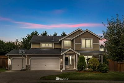 3008 SW 311TH ST, Federal Way, WA 98023 - Photo 2