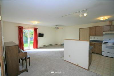 1207 N DELPHINE ST, Ellensburg, WA 98926 - Photo 2