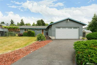 25710 14TH PL S, Des Moines, WA 98198 - Photo 1