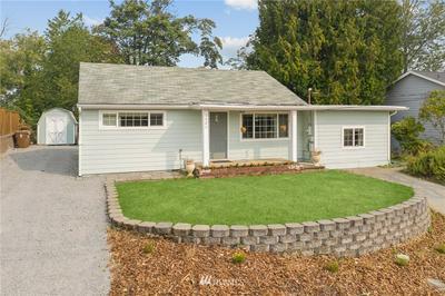 1421 E 38TH ST, Tacoma, WA 98404 - Photo 1