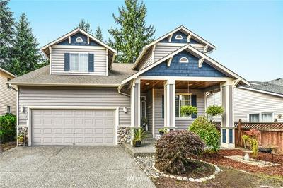 12104 38TH AVE SE, Everett, WA 98208 - Photo 1