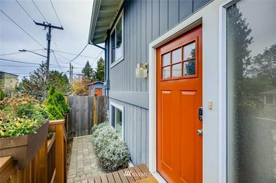 156 NW 84TH ST, Seattle, WA 98117 - Photo 2