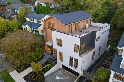 4043 WILLIAMS AVE W, Seattle, WA 98199 - Photo 2