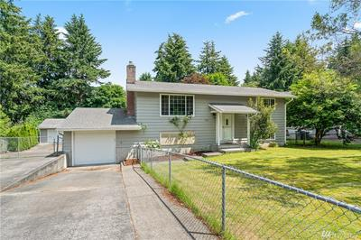 7411 49TH AVE E, Tacoma, WA 98443 - Photo 1