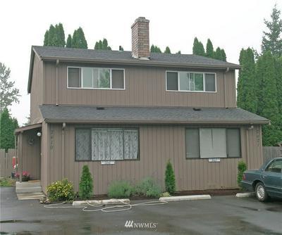 2419 YEW ST, Bellingham, WA 98229 - Photo 1