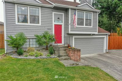 36015 24TH CT S, Federal Way, WA 98003 - Photo 2