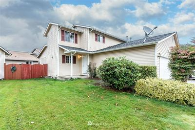 16508 41ST DR NE # A182, Arlington, WA 98223 - Photo 1