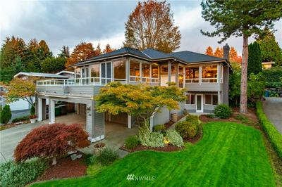 11044 100TH AVE NE, Kirkland, WA 98033 - Photo 1