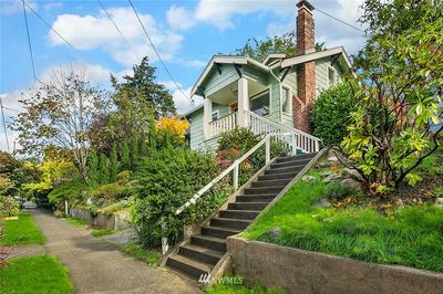 5808 4TH AVE NW, Seattle, WA 98107 - Photo 2
