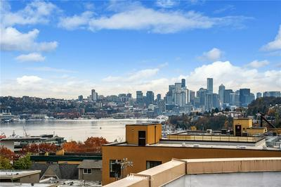 4020 AURORA AVE N APT 210, Seattle, WA 98103 - Photo 1