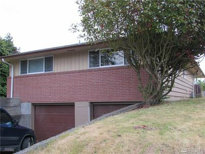 1102 BRIDGEVIEW DR, Tacoma, WA 98406 - Photo 2