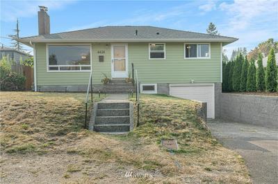 4426 HOYT AVE, Everett, WA 98203 - Photo 1