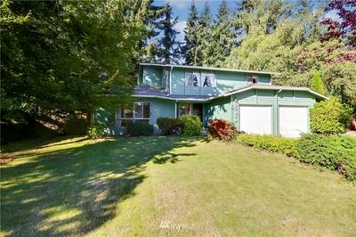 32050 41ST PL SW, Federal Way, WA 98023 - Photo 2