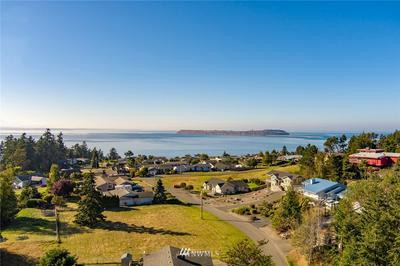 52 SAN JUAN DR, Port Townsend, WA 98368 - Photo 2