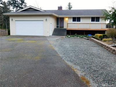 8914 56TH PL W, MUKILTEO, WA 98275 - Photo 1
