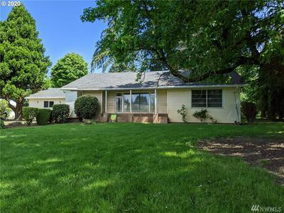 1820 NW CARTY RD, Ridgefield, WA 98642 - Photo 1