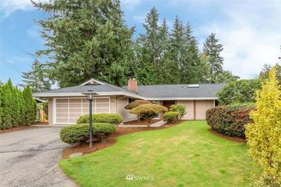 16815 NE 18TH ST, Bellevue, WA 98008 - Photo 1