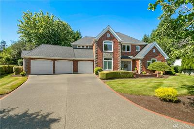 2410 DANBURY CT SE, Olympia, WA 98501 - Photo 1