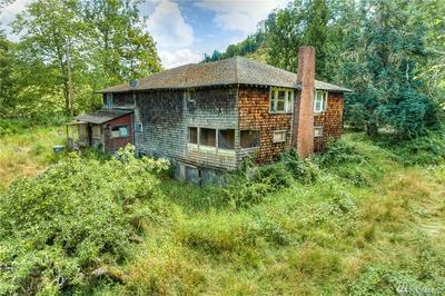 51020 LILLIE DALE RD E, Eatonville, WA 98328 - Photo 2