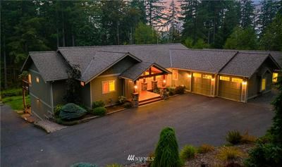 3665 TOAD LAKE RD, Bellingham, WA 98226 - Photo 1