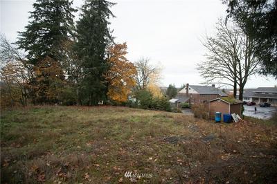 2395 NE KRESKY AVE, Chehalis, WA 98532 - Photo 1