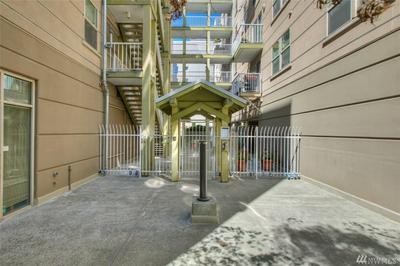 506 E HOWELL ST UNIT E109, Seattle, WA 98122 - Photo 2
