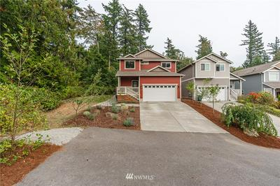 4268 STONE CREST CT, Bellingham, WA 98226 - Photo 2