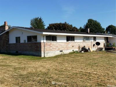 6424 50TH DR NE, Marysville, WA 98270 - Photo 1