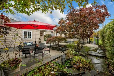 8307 23RD AVE NW, Seattle, WA 98117 - Photo 2