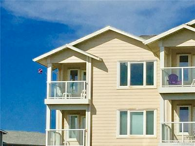 1600 W OCEAN AVE # 434, Westport, WA 98595 - Photo 2