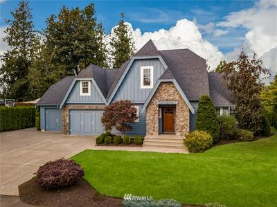 8363 DOUBLE DITCH RD, Lynden, WA 98264 - Photo 1