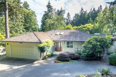 15 BUCKHORN PL, Port Townsend, WA 98368 - Photo 1