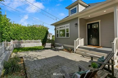 456 24TH AVE E, Seattle, WA 98112 - Photo 1